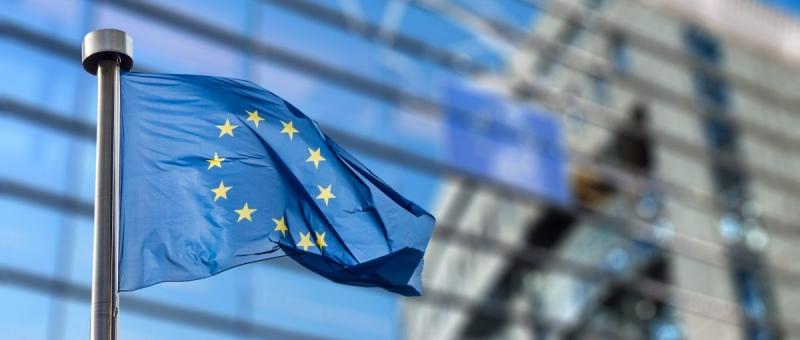 EU deklarerar klimatnödläge