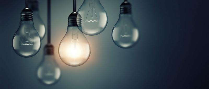 WWF lanserar Earth Hour-tävling