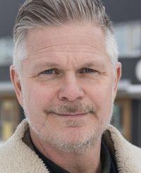 Göran Lunander