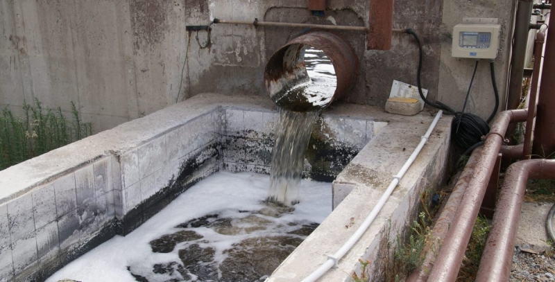 WWF:s vattenriskfilter – nu med åtgärdsförslag