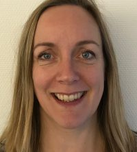 Christina Bergström, Swedese