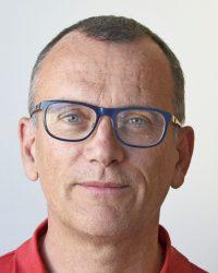 Hervé Corvellec.