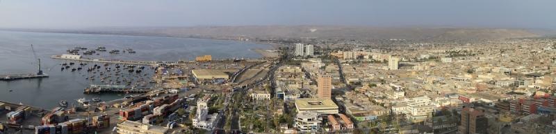 Bolidendomen överklagas av Arica Victims