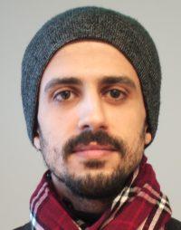 Hassan Saad