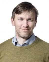Tobias Persson.
