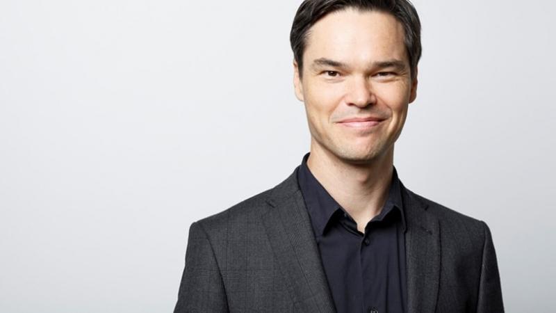 Swecos hållbarhetschef får ledande roll hos Jämtkraft