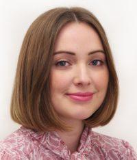 Karin Forsman, JP Miljönet.