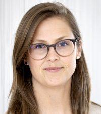 Anna Högberg, Bengt Dahlgren.