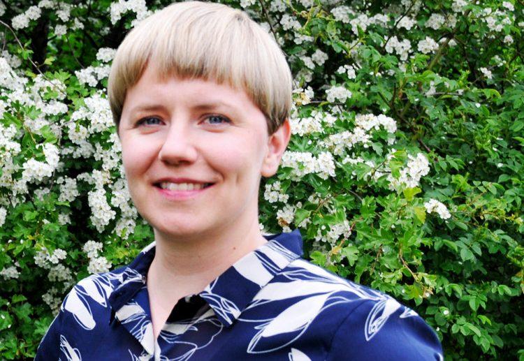 Skånemejerier växlar upp och anställer hållbarhetschef