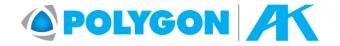 Nyutexaminerad miljökonsult till Polygon/AK-Konsult