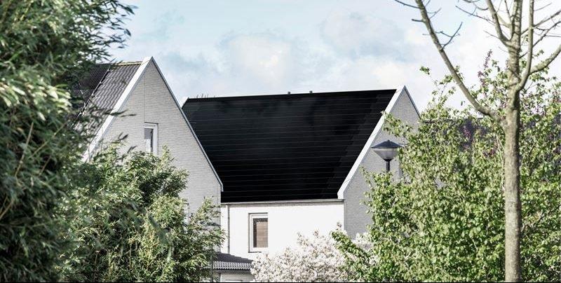 Topp 10: Sveriges bästa platser för solenergi