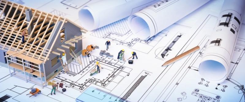 Almedalen: Ökad cirkularitet i byggsektorn – vad krävs?