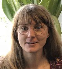 Jonna Nilsdotter
