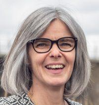 Lise-Lott Kolessar