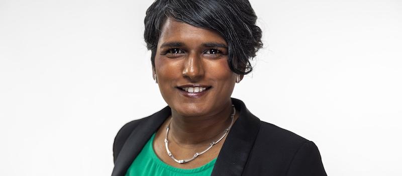 Monica Normark blir ny chef på cleantechföretaget Sekab E-Technology