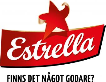 Kvalitets- och Miljöchef på Estrella