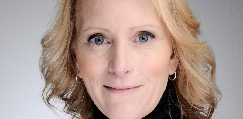 Camilla Mattsson ny hållbarhetschef på Forsen
