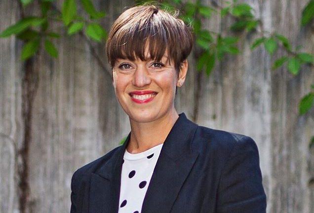 Tidigare EU-rättsjurist ska leda BillerudKorsnäs hållbarhetsarbete