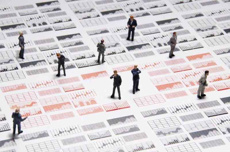 Bästa klimatföretagen ökar mest i omsättning