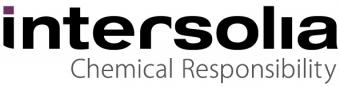 Miljökonsult med inriktning kemikalier till Intersolia