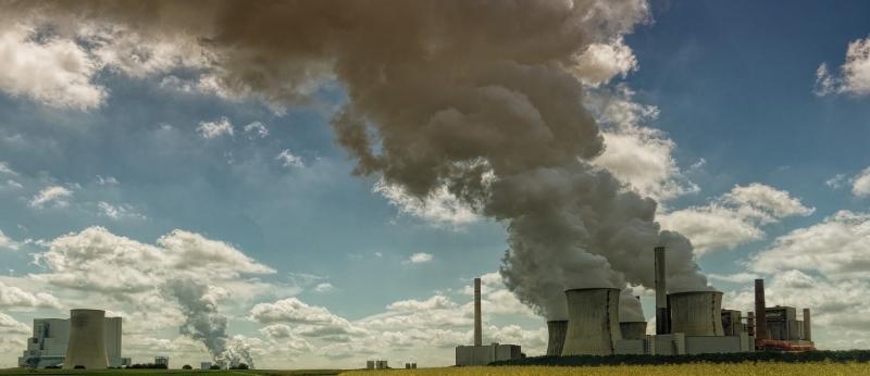 Inget EU-land planerar stoppa fossilbidrag – trots löften
