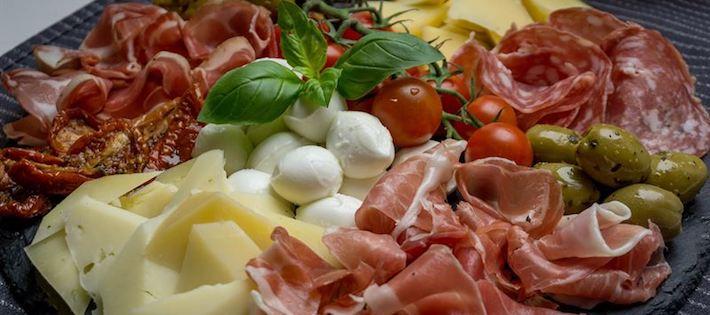 WWF släpper köttguide – här är maten du ska lämna i disken