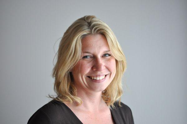 Lina Bergström lämnar Återvinningsindustrierna
