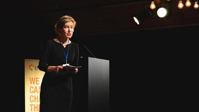 Årskrönika: 3 miljöpolitiska händelser 2019 vi inte glömmer