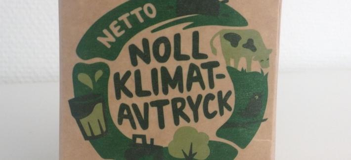 Arla fortsätter med klimatpåstående trots Konsumentverkets kritik
