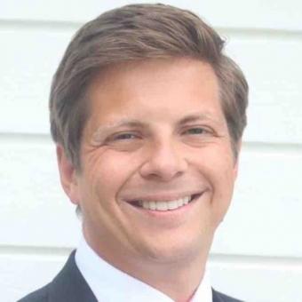 Han blir ny CFO i Soltech Energy