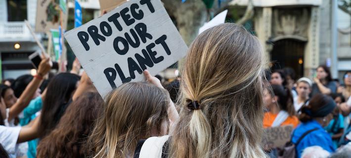 Lista: Miljödagarna du inte får missa 2020