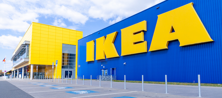 Topp 10: Här är företagen med Sveriges mest hållbara varumärken