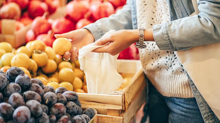 Så viktig är hållbarhet för framtidens konsumenter