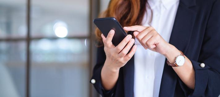 Guide: Så förbättrar du din telefons hållbarhet