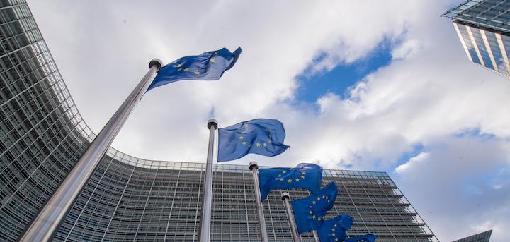 EU föreslår krav på hållbarhetsgranskning