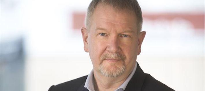 Ny Sverigechef för Nordic Green Energy