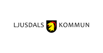 Ljusdals Kommun söker Miljösamordnare/Erfaren miljöinspektör
