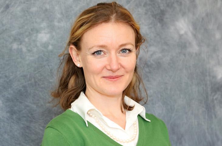 Sandra Roos ny hållbarhetschef på Kappahl