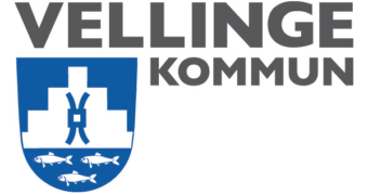 Miljöchef till Vellinge kommun
