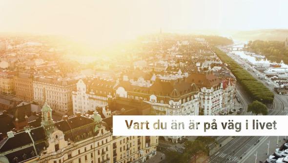 Distansutbildningar med Sveriges största utbud
