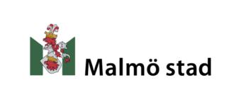 Malmö Stad söker Miljöinspektör