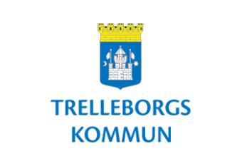 Miljöinspektör till Trelleborgs Kommun