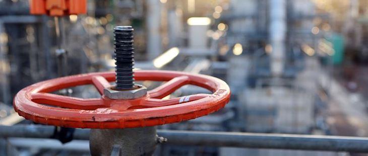 Preem producerar förnybar diesel i Lysekil
