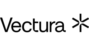 Sustainability Manager to Vectura