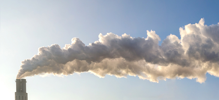 Sveriges klimatplan inlämnad till FN