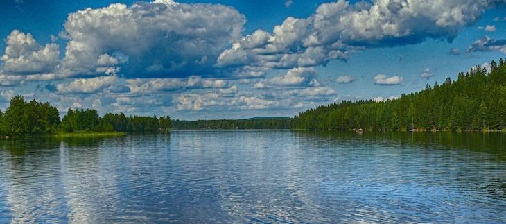 7 svenska företag får A för miljöarbete av CDP