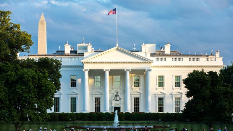 Fyra klimatforskare om president Biden och klimatet