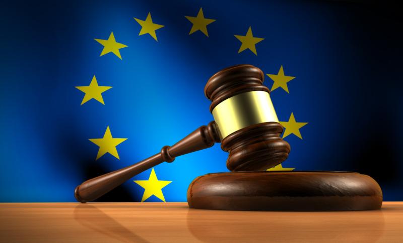 Näringslivet sågar EU-initiativ om hållbar bolagsstyrning