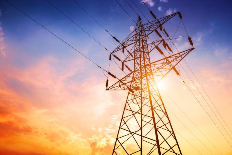 Ökade elektrifieringen utmanar svenska elsystemet