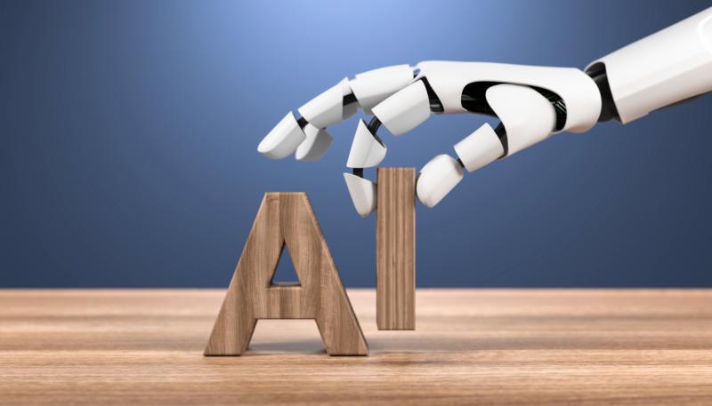 Så kan AI mäta företagens hållbarhetsarbete